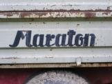 maraton - detail view (opens popup window)