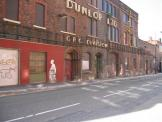 old dunlop factory - detail view (opens popup window)