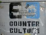 counter culture - detail view (opens popup window)