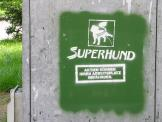 SuperHund - detail view (opens popup window)