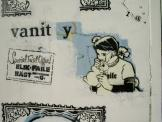 faile festival pt.2 - detail view (opens popup window)