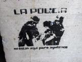 la policia - detail view (opens popup window)