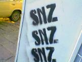 snzsnzsnz - detail view (opens popup window)