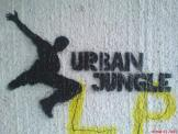 urban jungle - detail view (opens popup window)