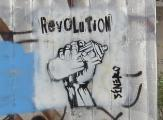 revolution - detail view (opens popup window)